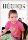 LIBRO HECTOR